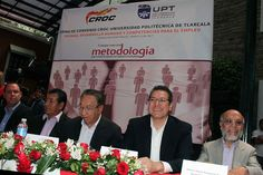 Contextos Regionales: EDUCACIÓN Y EMPLEOTENDRÁN MUCHAFUERZA EN ESTEGOBIE...