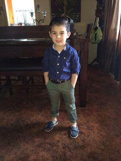 OOTD ..casual#JJ#pants gap#shoes,shirt caters,#belt Ralph Lauren ..#pint it#like it#comment
