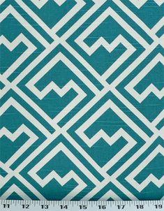 Shakes Aquarius / Slub | Online Discount Drapery Fabrics and Upholstery Fabric Superstore!