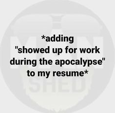 Haha Funny, Funny Jokes, Hilarious, Funny Stuff, Work Memes, Work Quotes, Work Funnies, Sarcastic Quotes, Sarcastic Work Humor