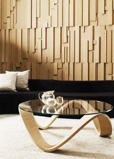 60+ видов стеновых панелей для внутренней отделки: формы, текстуры, материалы http://happymodern.ru/stenovye-paneli-dlya-vnutrennej-otdelki/ Стеновые панели из дерева придадут вашему интерьеру богатый вид