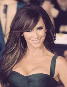 Jennifer Love Hewitt- Criminal Minds
