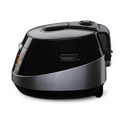 bork cooker - Google 搜尋