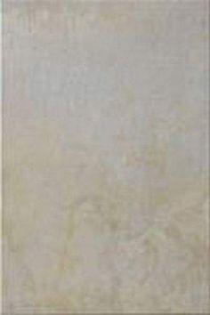 #Imola #Antares 46B 40x60 cm | #Feinsteinzeug #Betonoptik #40x60 | im Angebot auf #bad39.de 32 Euro/qm | #Fliesen #Keramik #Boden #Badezimmer #Küche #Outdoor