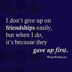 30 Broken Friendship Quotes is part of Lost Love quote Friends - Broken Friendship Quotes 1 I really do not hate you but my Broken Friendship Quotes, Quotes About Friendship Ending, Ending Quotes, End Of Friendship, Inspirational Quotes About Friendship, Ex Best Friend Quotes, Losing Friends Quotes, Quotes About Moving On From Friends, Lost A Friend Quote
