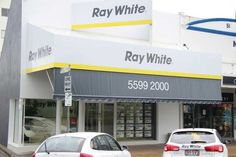 Now get the services of a professional, experienced real estate agent with Ray White Tweed Heads. We assist in buying, selling, renting and managing properties. Apart from our expertise, we also take care maintain our ethical standards and efficient practices. We see our clients as our partners and ensure a warm and personal service. Our clients are assured of an honest and straightforward approach. In all our dealings we ensure that our clients' interests are always protected. Our clients…