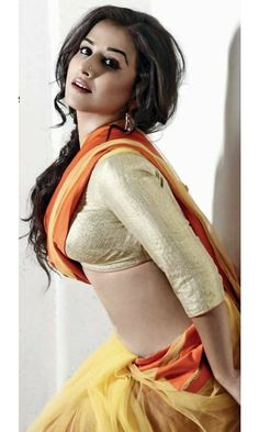 Get Bollywood Actress Hot Photos and Latest HD Bikini Images Sexy Pics Gallery or New Full-Size Wallpapers of Hottest Indian Heroines Actresses. Bollywood Actress Hot Photos, Bollywood Girls, Bollywood Celebrities, Bollywood Images, Bollywood Actors, Beautiful Girl Indian, Most Beautiful Indian Actress, Beautiful Girl Image, Beautiful Women