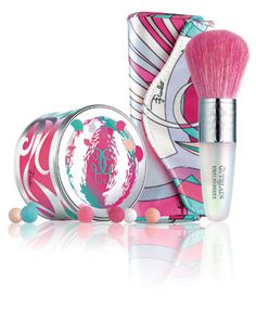 Image detail for -Edition Makeup Collection: Guerlain by Pucci {Beauty Notes} {Beauty ...