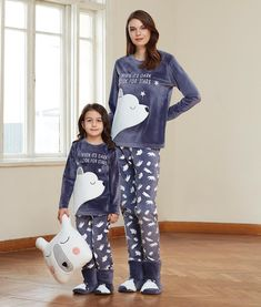 Kid beautiful girl beauty Clothes fashion style Kidswear nightwear  sleepwear Set eb5da2868442