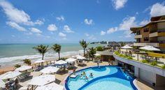 O Que Fazer Em Florianópolis #viagem #viajar