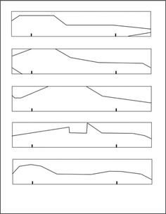 Pinewood derby car design templates yolarnetonic pinewood derby car design templates 21 cool pinewood derby templates free sample example format pinewood derby car design templates maxwellsz