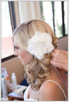 side+ponytail+hairstyles+(16).jpg 550×815 pixels