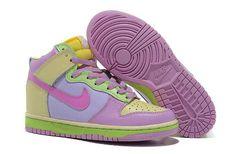 new style e4ed3 f8db4 httpswww.sportskorbilligt.se 1767  Nike Dunk High Dam