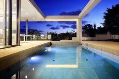 Gallery of House in Costa d'en Blanes / SCT Estudio de Arquitectura - 3