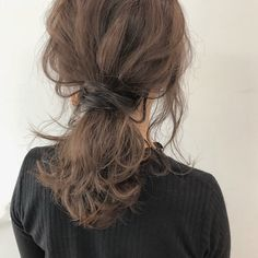 Media?size=l Long Hair Styles, Beauty, Long Hairstyle, Long Haircuts, Long Hair Cuts, Beauty Illustration, Long Hairstyles