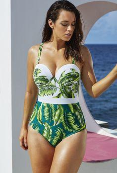 581c1939dea1a 7 Best Swim Wear images
