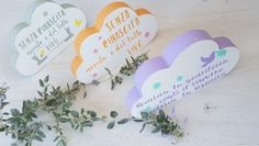 Cricut Design, Place Cards, Place Card Holders, Projects, Log Projects, Blue Prints