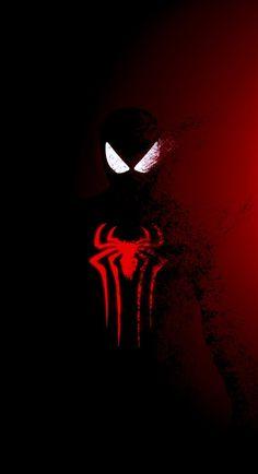 spider man movie and this image show spider man ho Black Spiderman, Amazing Spiderman, Spiderman Art, Films Marvel, Marvel Art, Marvel Heroes, Marvel Cinematic, Marvel Avengers, Marvel Comics