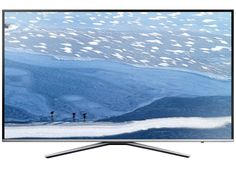 Телевизор LED Smart Samsung, 55″(138 cм), 55KU6402, 4K Ultra HD. Модерен телевизор от ново поколение с много функции и възможности. Той е с диагонал на екрана от 138 см. Матрицата е с разделителна способност 3840 x 2160, съотношението на страните на изображението е 16:9. Моделът може да бъде използван като монитор. виж тук: http://www.hubav-den.com/%d1%82%d0%b5%d0%bb%d0%b5%d0%b2%d0%b8%d0%b7%d0%be%d1%80-led-smart-samsung-55138-c%d0%bc-55ku6402-4k-ultra-hd/