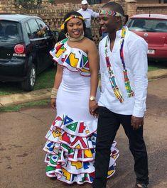 african fashion ideas that looks amazing . African Print Wedding Dress, African Wedding Attire, African Attire, African Wear, African Print Dresses, African Women, African Dress, African Weddings, African Style