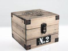 Schatzkisten und Truhen | myboxes.at Storage Chest, Decorative Boxes, Home Decor, Coffer, Products, Dekoration, Decoration Home, Room Decor, Home Interior Design