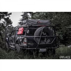 I just picked up a camper shell on the cheap and now debating on cutting stock fenders or seeing how a shell. Overland Tacoma, Overland Gear, Toyota Tacoma 4x4, Tacoma World, Truck Mods, Toyota Trucks, Expedition Vehicle, New Trucks, Modified Cars