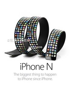 apple-iphone-5-photoshops-12-iphone-n