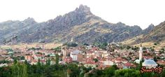 Panoramio - Photos by şenol öz
