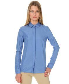 Vente LES PETITES... sur BazarChic ! #robe #top #maille #veste #jupe #short #pantalon #maroquinerie #accessoire #summer #dressing