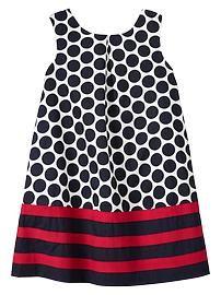 Toddler Girls' Dresses: | Gap