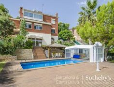 Barcelona Real Estate Agency | Barcelona Properties On Sale - Barcelona Sotheby's International Realty ID_SITP1141