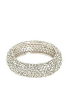beautiful right hand ring
