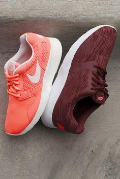 low priced d2a20 2bd73 ... damen otto  Nike Kaishi Wmns Sneaker ...