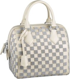 Louis Vuitton Spring/Summer 2013 Bag Names and Prices