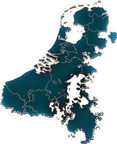 Nederland 1482
