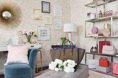 Pure Velvet Interior & Home Decoration Lounge, Velvet, Pure Products, Interior, Home Decor, Fashion, Interior Home Decoration, Airport Lounge, Moda