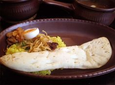 Bistro Kirakutei is a Japanese-Indian fusion restaurant and offers fine dining on a budget.