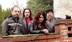 Força Metal BR: Heart Avail: banda de Symphonic Hard Rock lança pr...