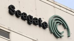 Seagate Technology arranged a deal in which activist hedge fund ValueAct Capital…