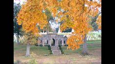 Historic Oakwood District Tour