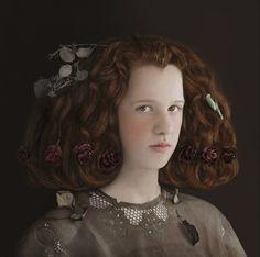 De Belofte by Suzanne Jongmans