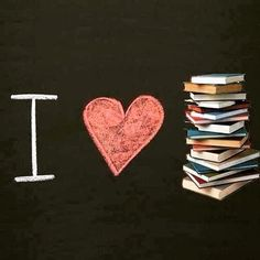 I love books & reading! I Love Books, Great Books, Books To Read, My Books, Reading Quotes, Book Quotes, Reading Books, Book Of Life, The Book
