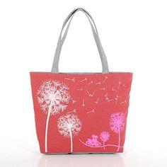 Mara's Dream 2017 Women Mini Messenger Bags Fashion Candy Color Zipper PU Leather Convenience Brand Women Shoulder Phone Bag