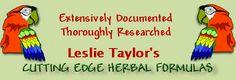 Raintree Nutrition, Rain-tree, health, dietary, supplements, nutritional, natural, products,  herbal medicine, rainforest, remedies, natural, plants, herbs, alternative