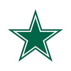 Dallas Stars\' Twitter response to the LA Chargers logo twitter.com/... Love #sport follow #sports on Cute Phone Cases