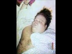 1000+ images about WARNING-Celebrity Post Mortem on ... Post Mortem Photography Of Celebrities