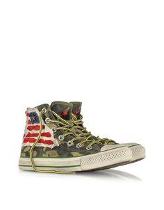 48047175ebc 231 Best Gimmie Shoes images