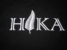 All blacks Haka All Blacks Rugby, Jewellery Nz, Rugby Union Teams, Polynesian People, Brush Embroidery, Irish Catholic, The Great White, Rugby League, Home Logo