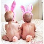 Easter Photo idea!