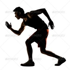 Asian athlete running ...  act, asia, asian, athlete, athletic, attractive, bicep, black, body, bodybuilding, charming, china, chinese, confident, dark, fit, fitness, fresh, full, guy, gym, handsome, healthy, isolated, japanese, korea, length, lifestyle, looking, man, model, move, muscle, muscular, person, portrait, pose, power, profile, run, silhouette, sport, sportswear, strength, strong, stylish, torso, training, young